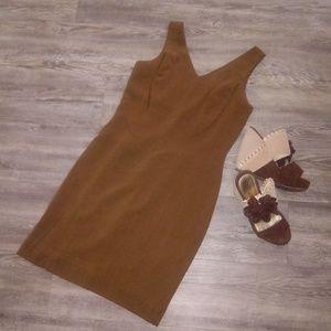 Rena Rowan Shift Dress